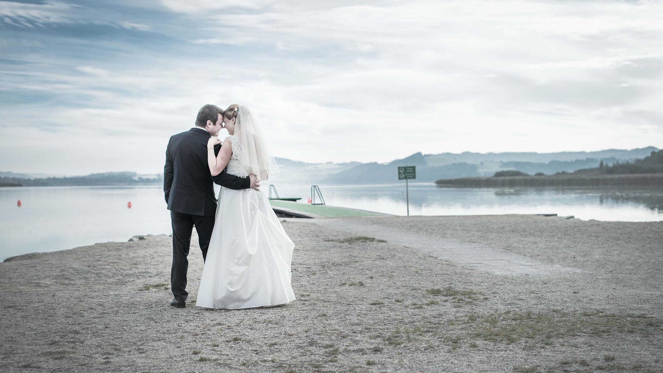 Hochzeitsfoto-Seeburg-Salzburg-01