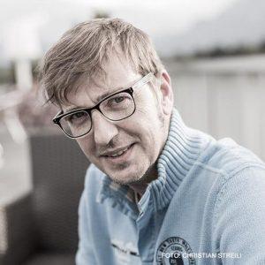 Hubert Auer Fotograf