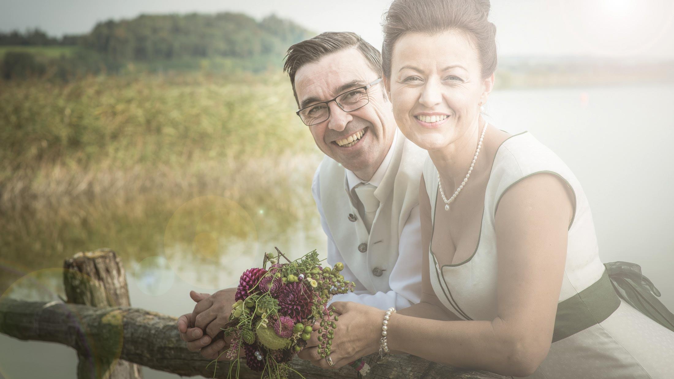 Hubert-Auer-Fotograf-Salzburg-Hochzeitsfoto-000