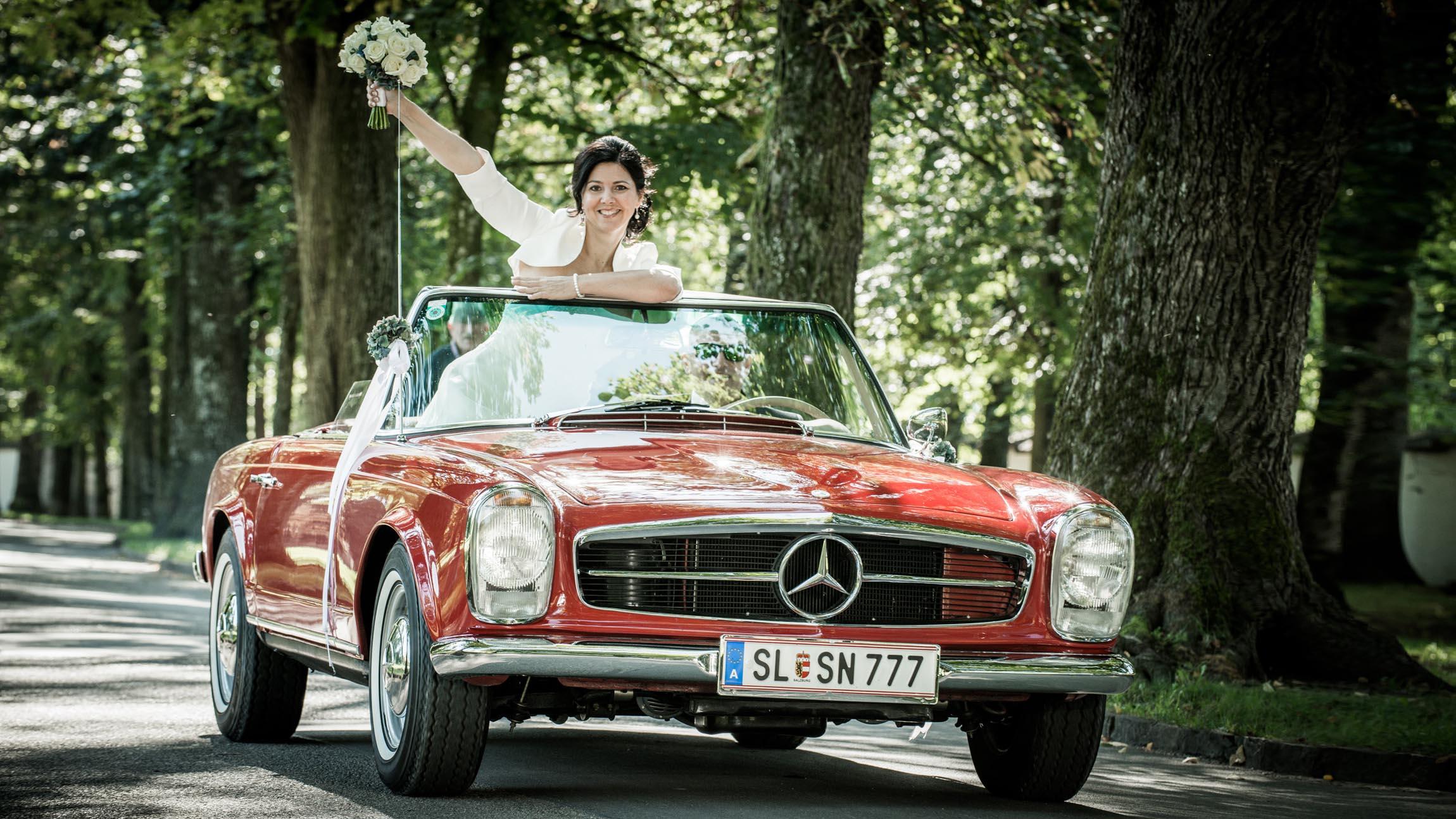 Hubert-Auer-Fotograf-Salzburg-Hochzeitsfoto-062