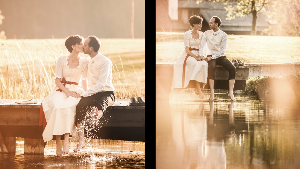 Iris Strubegger, Hochzeitsfotograf, Fotograf Salzburg, Hubert Auer Fotograf