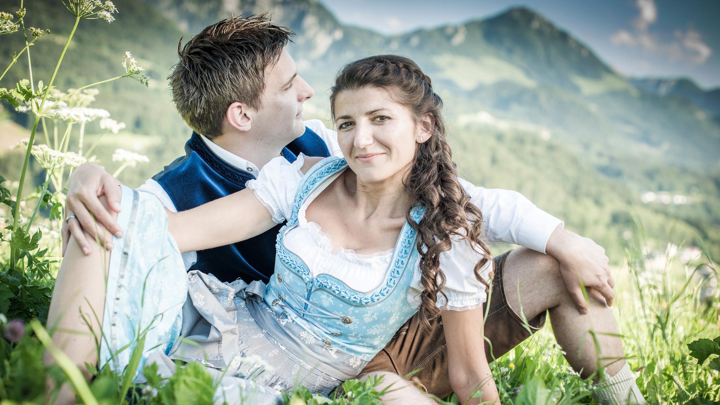 Hubert-Auer-Fotograf-Salzburg-Hochzeitsfoto-Alpen-058_1