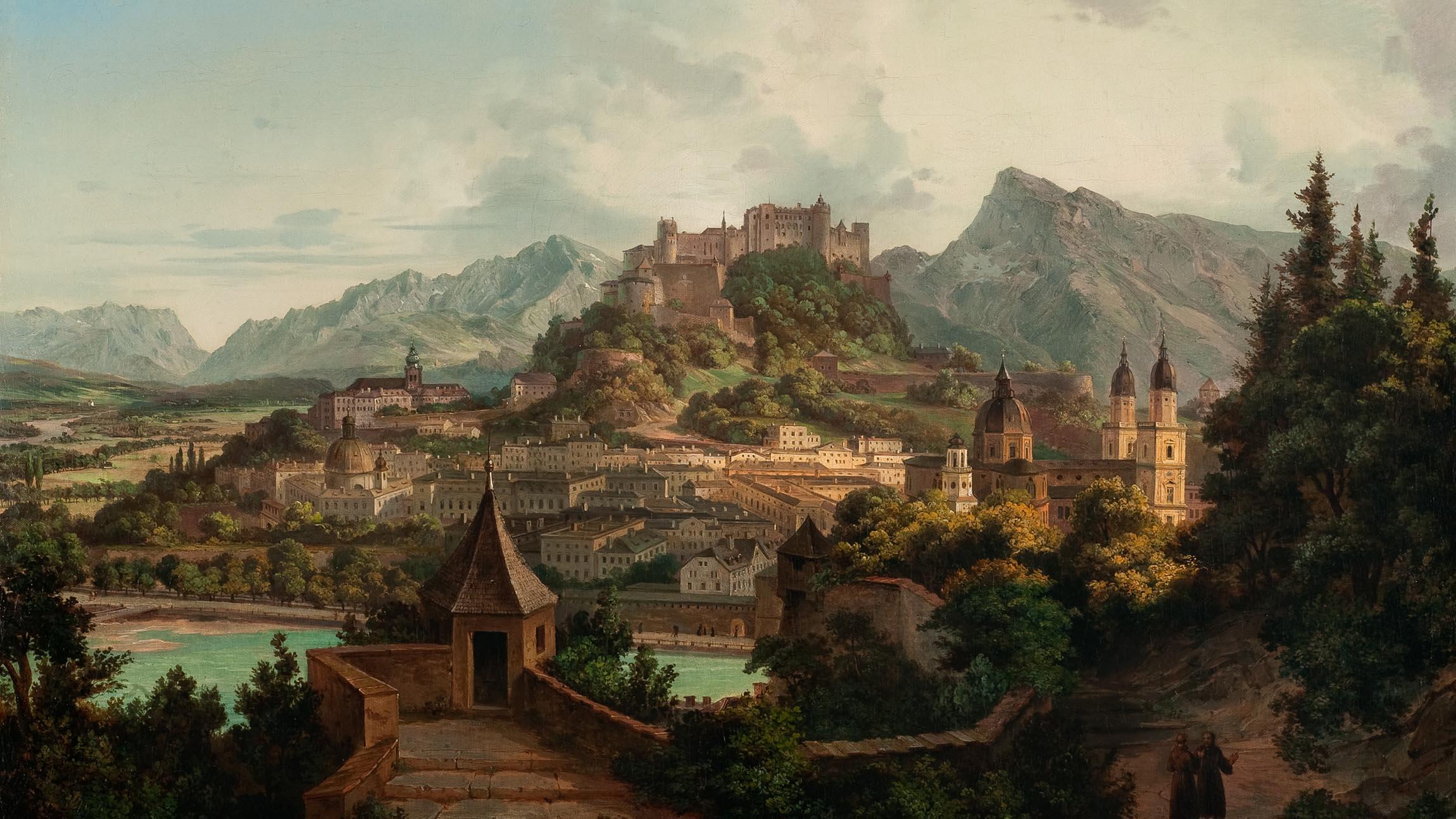 Hubert-Auer-Fotograf-Salzburg-Kunstreproduktion-050