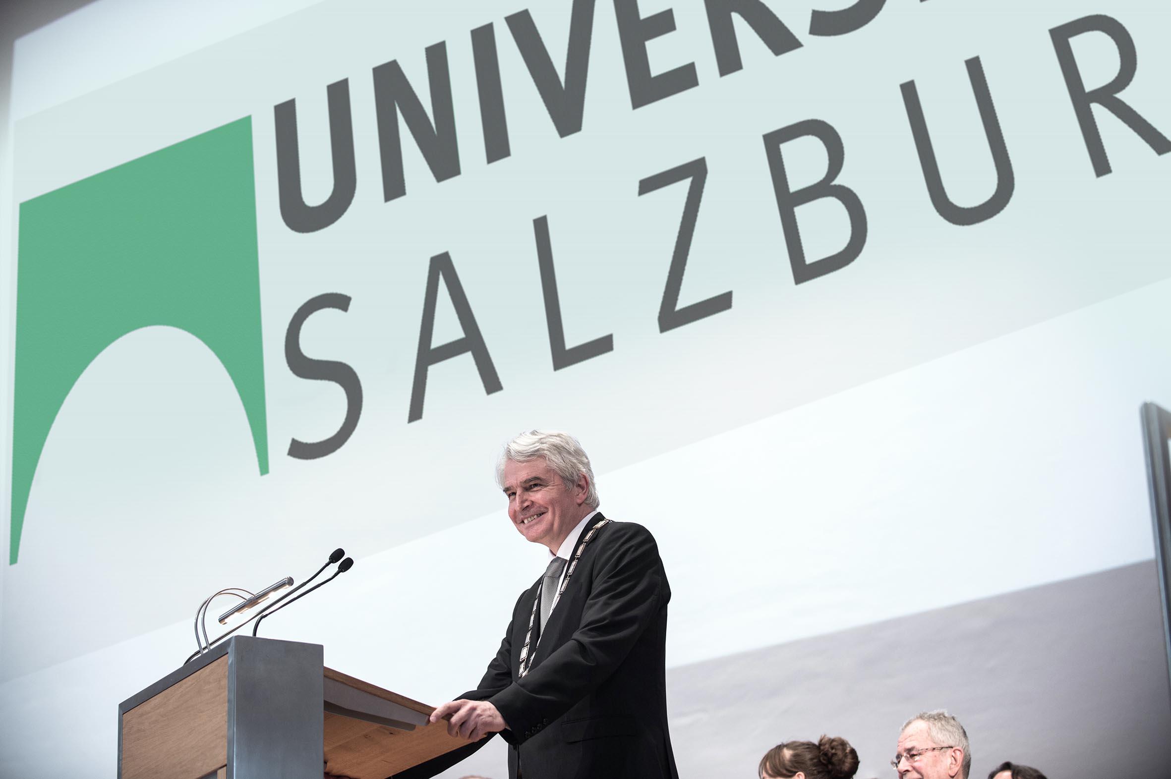 Reportagefotografie, Heinrich Schidinger, Universität Salzburg,Fotoreportage Salzburg, Fotoreportage, Fotograf Salzburg, Foto Hubert Auer, Tag der Universität, Fotograf Salzburg
